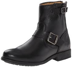 womens motorcycle boots canada womens motorcycle boots amazon ca