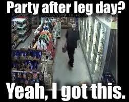Leg Day Meme - leg day gifs search find make share gfycat gifs