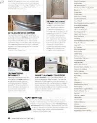 kitchen bath design news kitchen design ideas