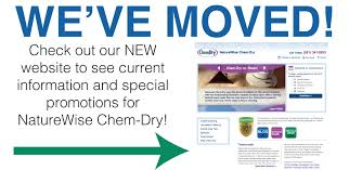 carpet cleaning st paul mn naturewise chem