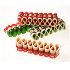 where to buy ribbon candy surprising christmas ribbon candy pleasing i still buy this every