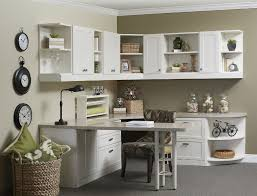 kitchen room attractive large wooden antique kitchen island