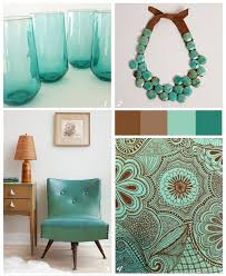 19 best compliments of turquoise images on pinterest color