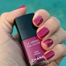 nail polish season colors mailevel net