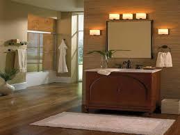 Bathroom Vanity Lighting Design Bathroom Vanity Lighting Choices U2014 Decor Trends