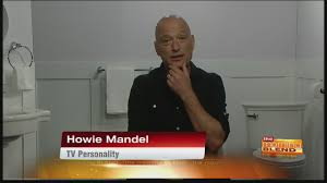 howie mandel for the acticlean self cleaning toilet youtube