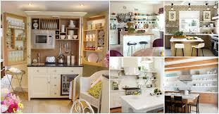 open kitchen cabinet design top 10 open kitchen cabinet ideas