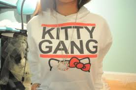 sweater kitty hoodie jacket white hoodie wheretoget