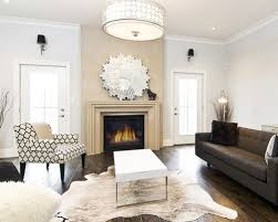 Living Room Light Ideas Winsome Living Room Ceiling Lights Charming And Bedroom Decorating
