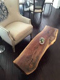 best 25 wood coffee table ideas on log with