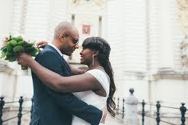 mariage congolais mariage franco congolais mathieu weddbook