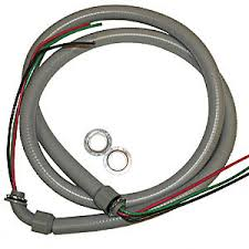 3 4 u0026quot whip air conditioning electrical wiring div6346nm