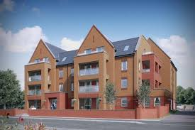 Banister Road Homes For Sale In Banister Road Shirley Southampton So15 Buy