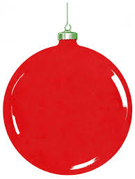 vintage ornament cliparts cliparts zone