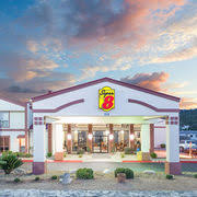 Hotels In Comfort Texas Top 10 Hotels In Comfort Tx 54 Hotel Deals On Expedia