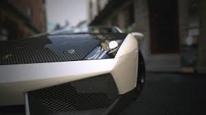lamborghini wallpaper free lamborghini wallpapers hd free