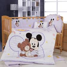 Ebay Crib Bedding Baby Crib Bedding Sets Ebay Ultimate Guide To Shopping For Baby