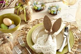 easter decorations easter decorations archives decoholic