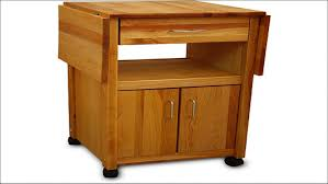 Kitchen Islands With Drop Leaf by Kitchen Ashley Furniture Kitchen Islands Paula Deen Island Big