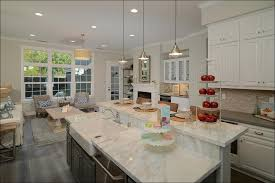 cost of a kitchen island custom kitchen island cost interesting cost of kitchen island