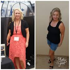 After Challenge Heidi Won Battle With Binge And Lost Weight