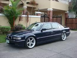 bmw 7 series 98 cheska11 1998 bmw 7 series740i sedan 4d specs photos