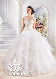 wedding dress johannesburg wedding dresses custom made in european style eurobride