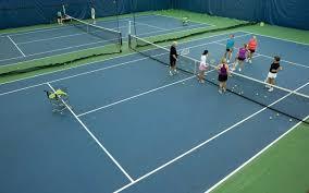 top tennis resorts grand traverse resort u0026 spa
