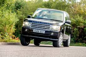 the best cars in the world for 10k autocar