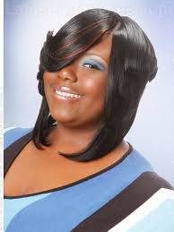 medium length black hairstyles alanlisi com alanlisi com