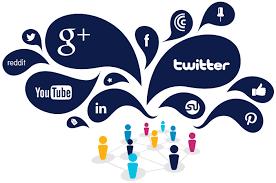 Media by Social Media Marketing Kitchen And Bath Virtual Designer
