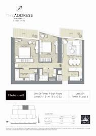 floor plans by address tower house plans inspirational house plan in need floor plans