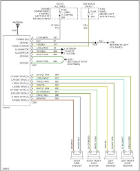 2004 explorer wiring diagram for radio 1997 ford explorer radio