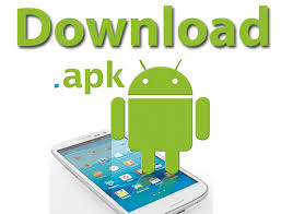 apk from play apk s from play store on androids tricksnow