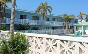 Cottage For Rent Florida by Cape Canaveral Fl Apartments For Rent Realtor Com