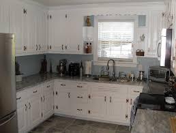 kitchen cabinet wholesale achievements buy kitchen cabinets tags antique kitchen cabinet