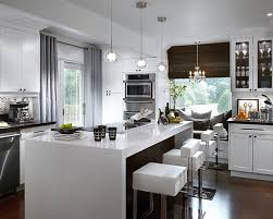 grey modern kitchen design modern kitchen color schemes custom home design