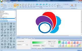 logo design online free 3d download aurora 3d text logo maker free