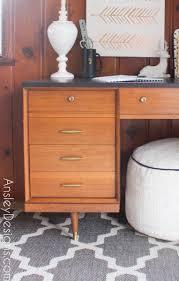 Mcm Furniture Mcmfurniture Hashtag On Twitter