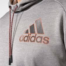 adidas commercial generals pullover hood pes sportisimo com