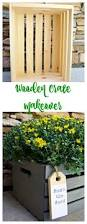 best 25 fall porch decorations ideas on pinterest fall front