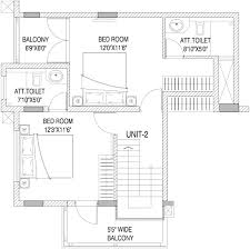 Floor Plan Castle by Ds Max Swiss Castle In Malleswaram Bangalore Price Location