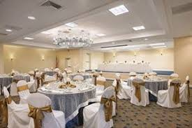 lehigh valley wedding venues wedding reception venues in lehigh valley pa 153 wedding places
