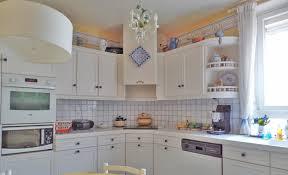 cuisine pour famille nombreuse longwy pour famille nombreuse grande maison 6 chambres au