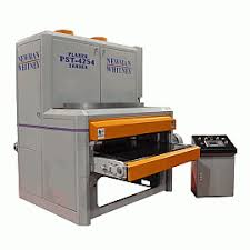 Woodworking Machinery Manufacturers by Woodworking Information At Woodweb
