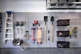 9 garage spring cleaning tips for a clean u0026 functional space