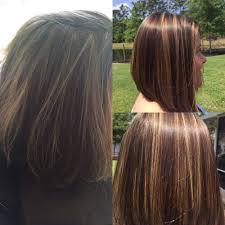 fierce hair studio 11 photos hair salons 1195 woodstock rd