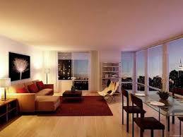 Living Room For Apartment Ideas Decorate Apartment