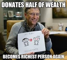 Rich Guy Meme - rich guy meme keywords and pictures