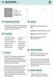 resume modern fonts exles of figurative language doctor resume templates resume template paasprovider com